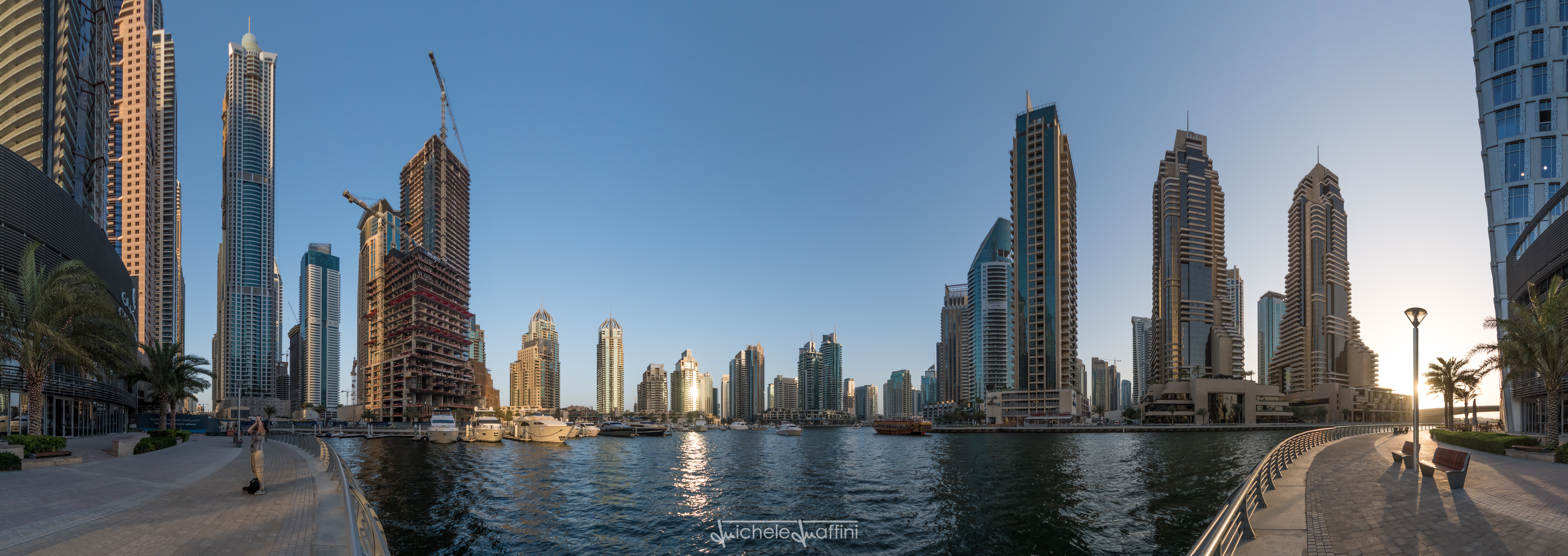 Emirates Pano