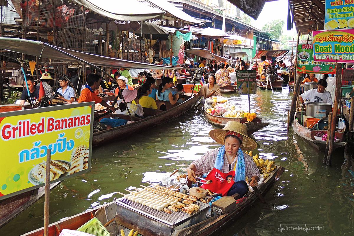 ThaiMarket1