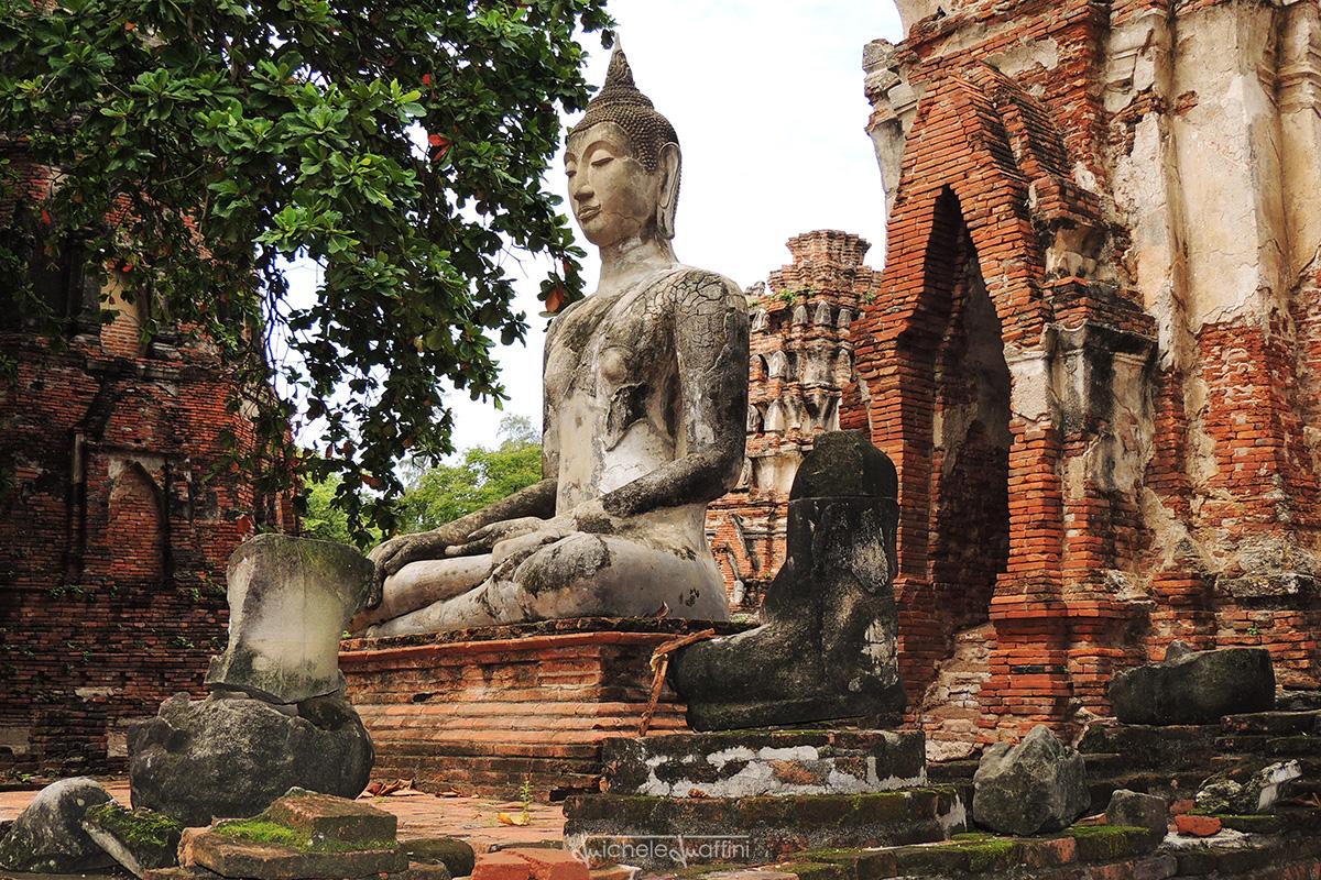 Thai_budda3