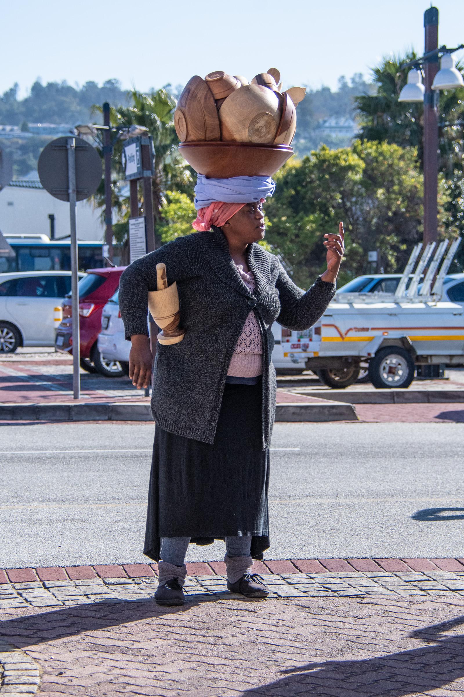 Sudafrica-242